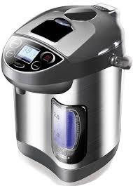 Купить <b>термопот Redmond RTP-M801</b> в интернет-магазине ...