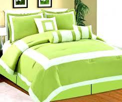 hunter green comforter dark green bedding beds green bedding sets lime green comforter solid green comforter hunter green comforter