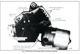 1967 chevrolet camaro 1968 camaro wiper motor wiring diagram new 67 full size of 1969 camaro wiper motor wiring diagram switch 67 electrical work o diagrams ts