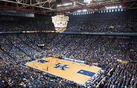 fan outfitters lexington ky. each year more than 400,000 u.k. wildcats\u0027 fans gather at rupp arena to cheer on fan outfitters lexington ky