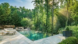 backyard landscaping ideas the best