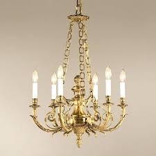 early american chandelier brass chandeliers french xvi brass six light chandelier early brass chandeliers early american