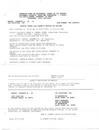 Adoption Forms Alaska Medical Power Of Attorney Form Limited Utah