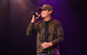 <b>3 Doors Down</b> to release first new song in almost five years