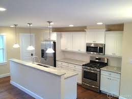 contemporary crown molding kitchen cabinets without crown molding lovely white kitchen cabinets contemporary kitchen by