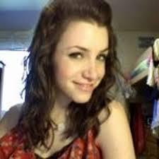 Corina Dudley (@mivimypimaz)   Twitter