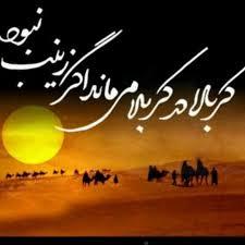 Image result for عکس عقیله بنی هاشم