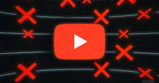 YouTube Rewind 2018 is officially the most disliked video on ...