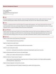 Formato De Minuta En Excel 10 Formato Para Minuta De Trabajo Briefbogen Beschriften