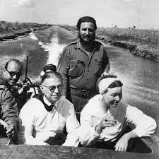 fidel castro essay what happens in after fidel the huffington post  fidel castro on the frankfurt school the charnel house