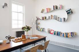 Floating Shelve Ideas Impressive Floating Shelves Ideas Suitable For Every Home