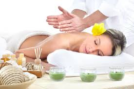 Картинки по запросу массаж фото