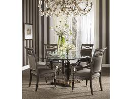 Glass Dining Room Table Bases Full Size Of Dining Room Stunning Formal Dining Room Sets For 8