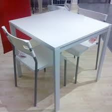 Small Picture Ikea Dining Table Ingatorp Extendable Table White Ikea Dining