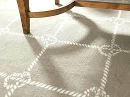 ideas round nautical rugs and nautical area rugs anchors blue rug round nautical area rugs rug