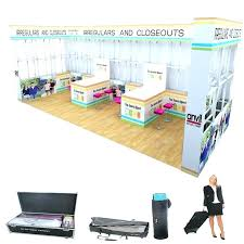 portable display shelves for craft shows portable display shelves portable display shelves for craft shows portable