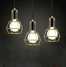simple pendant lighting pendant lights living room indoor lighting chandeliers modern simple elegant lamps