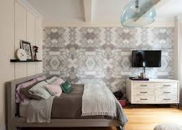 studio apartment furniture. Designate An Accent Wall. Contemporary Studio Apartment Studio Apartment Furniture