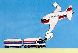amtrak train drawing. Perfect Amtrak Plane And Train On Amtrak Train Drawing