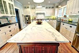how to get water stains out of granite post clean hard water stains on black how to get water stains out of granite