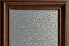 granite glass