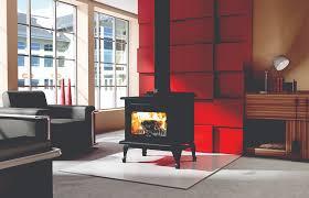 osburn ob00900 900 wood stove