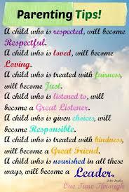 Co Parenting Quotes Inspiration Wright Thurston On Twitter Parenting Tips 48MillionMiler Quotes