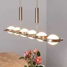 adjustable lighting fixtures. Lighting:Adjustable Height Pendant Light Fittings Hanging Lamp Mini Lights Fixtures Ceiling Amusing Linear Led Adjustable Lighting Z