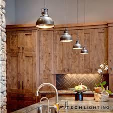 tech lighting pendant. Tech Lighting Pendant W