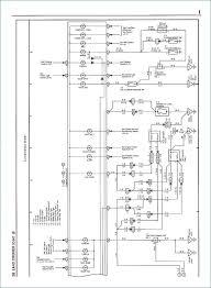prado 150 wiring diagram chunyan me prado 150 wiring diagram at Prado 150 Wiring Diagram