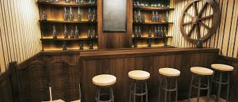 ultimate man cave bar.  Ultimate With Ultimate Man Cave Bar