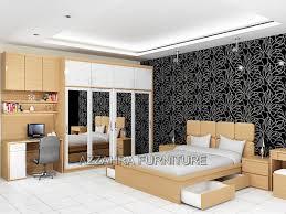 foto furniture. Furniture Rembang Foto