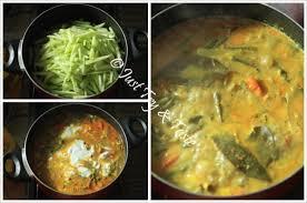 Dikutip dari sajian sedap, berikut resep lontong sayur:. Resep Lontong Sayur Dengan Telur Balado Just Try Taste