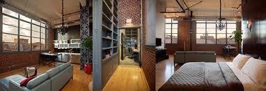 modern apartment buildings los angeles. modern apartment buildings los angeles