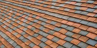 dimensional shingles. Fine Dimensional Roseburgu0027s Top Roofing Contractor Explains Dimensional Shingles Sutherlin  Oregon On Shingles