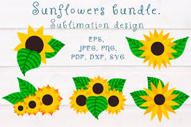 It is absolutely not required, but if you like this website, any mention of or. 0 Sunflower Elements Designs Graphics