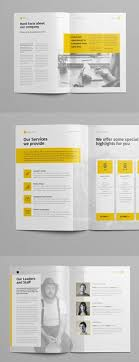 Book Design Templates 62 Best Book Design Templates Images Indesign Templates Award