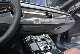 2015 Audi A8 - 2015 Audi S8 Review - Carponents