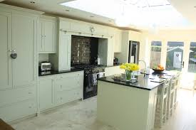 Kitchen Shaker Style Cabinets Kitchen Cabinet Door Styles Shaker Shaker Style Bathroom Cabinets