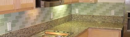 pacific tile bath