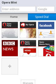 The opera mini browser, as of a check three minutes ago on our z10 device is not available. List Of Top 20 Free Apps For Blackberry Devices Qmotu