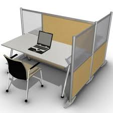 office divider walls. T-Shaped Office Partitions \u0026 Room Divider Walls