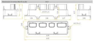 accuair e level kit with vu4 manifold,viair 480c dual pack air Accuair Vu4 Wiring Diagram i445 photobucket com albums qq175 newmaticsinc accuair vu2 wiring diagram
