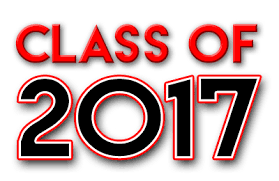 Image result for class of 2017