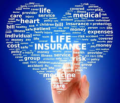 best life insurance quotes also life insurance quotes and best life insurance in life insurance quotes