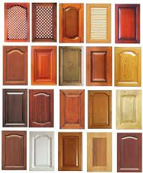 kitchen cupboard doors kitchen cabinet doors stunning decor e cabinet door styles kitchen cabinet doors kitchen kitchen cupboard doors