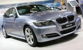 BMW Convertible 2002 bmw 335i : 2009 BMW 3-Series