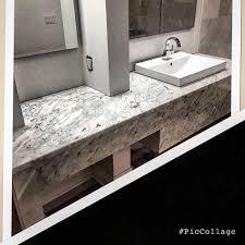 marble bathroom countertops. Marble Bathroom Countertops T