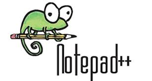 Image result for notepad++