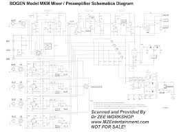 mze electroarts entertainment mzentertainment com dr zee univox cp 110 substituting sections of saj210 saj110 ic diagram home audio equipment zenith model 7s682 schematics diagram gif